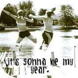 year by ForeverASickKid