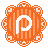 Resources : Social Network Buttons Patreon by IEnideI