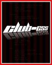 Club ID by Club-CSS