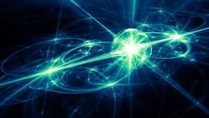 Superstring Nexus