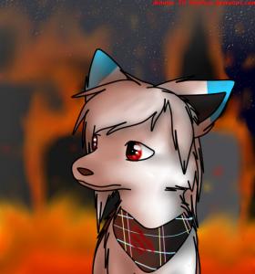 Intruhcate's Profile Picture