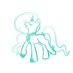 Gem Pony