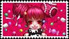 [STAMP] Sweet Poison Factory by MandyKurosaki