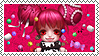 [STAMP] Sweet Poison Factory by MandyKurosaki