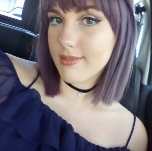 SweetCandyCupkake's Profile Picture