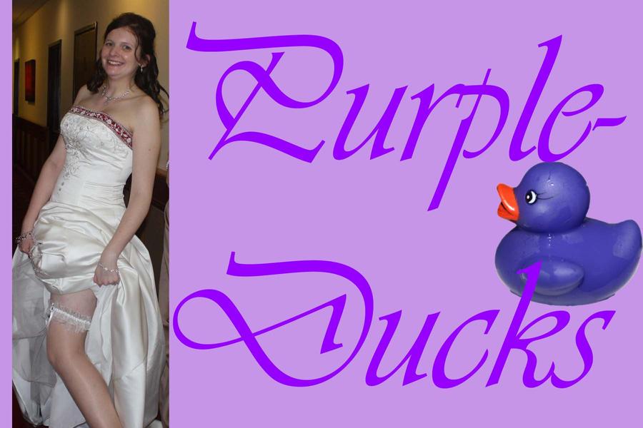 Purple-Ducks's Profile Picture