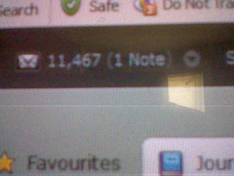 my inbox TT_TT by ebflan999