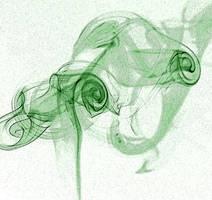 Smoke 4 by rosswillett