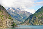 Tracy Arm, Alaska 2