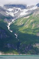 Tracy Arm, Alaska 3 by rosswillett