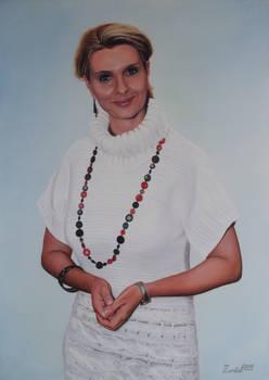 Janza Kata