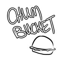 (Video in Link) Come and Eat at the Chum Bucket by burgerpantz