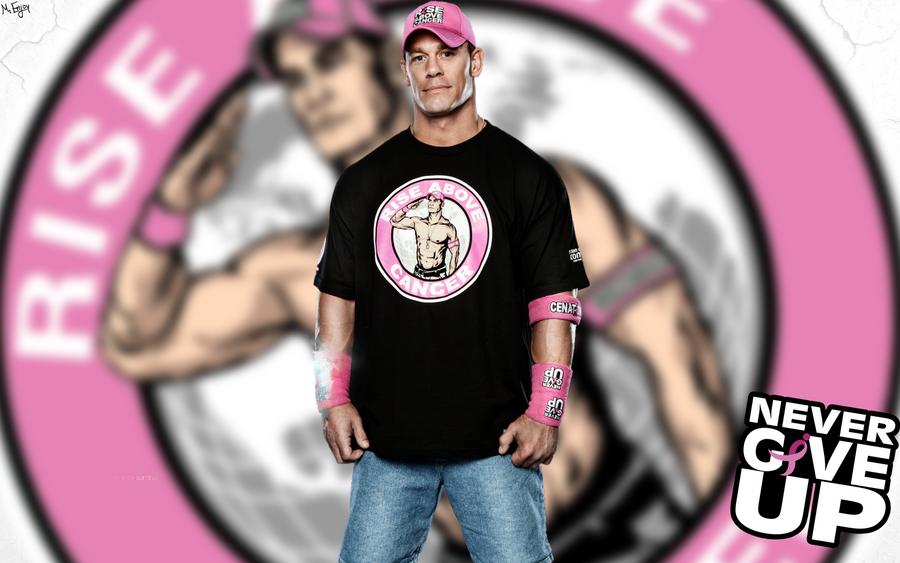 John Cena Hustle Loyalty Respect Wallpaper 20335 Applestory