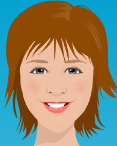 lani-enigma's Profile Picture