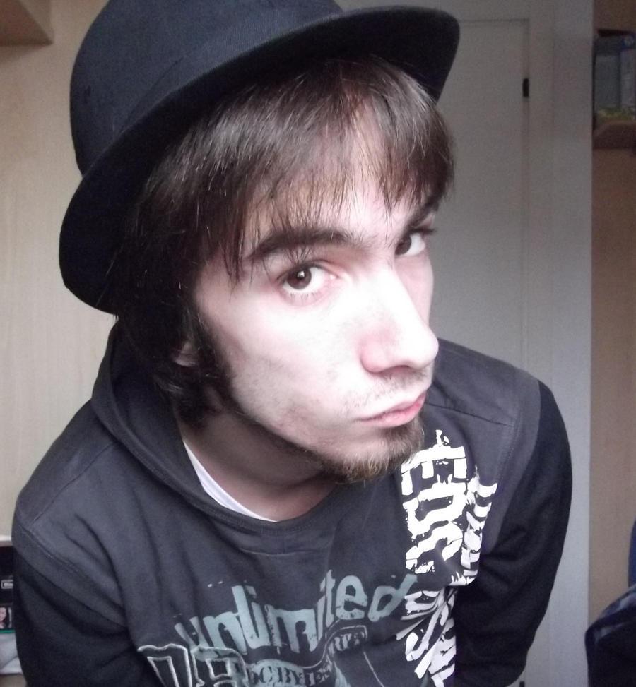 xXxEndlessxXx's Profile Picture