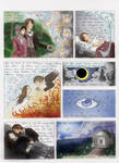 Annabel Lee page 2