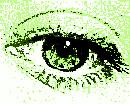 lovely eye by ArathenMerathiel