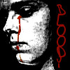 bloody avatar by ArathenMerathiel