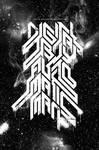 Digital Boy and The Automaticman