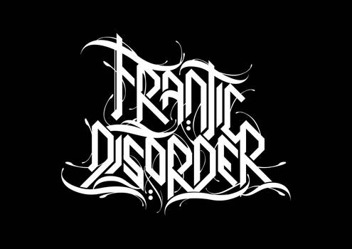FD Typography