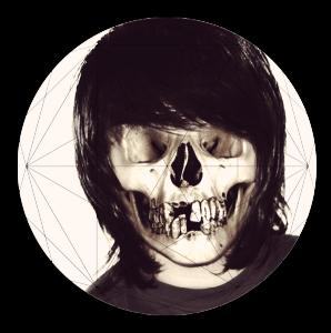 frantcdisorder619's Profile Picture