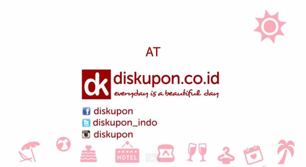 Dk Video Teaser by madna29