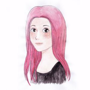 madna29's Profile Picture