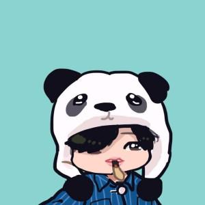 VirlyFujoshi's Profile Picture