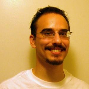 chrisrichmond's Profile Picture