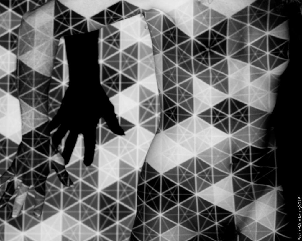 L'ombre des apparences by PokerMenteur