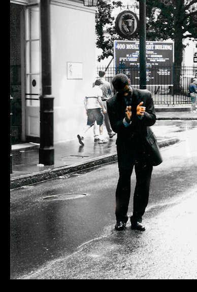 Crno-bijelo u boji - Page 2 Blues_Singer_by_Scarlettletters