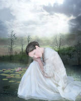 Spring by Poetrymann