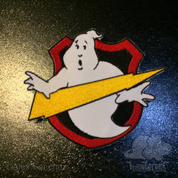No-Ghost Redux