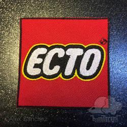 LEGO x ECTO