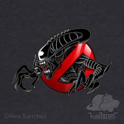Bug Stomper (v1.5)