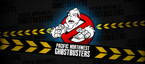 Pacific Northwest Ghostbusters 2020 (FB cover)