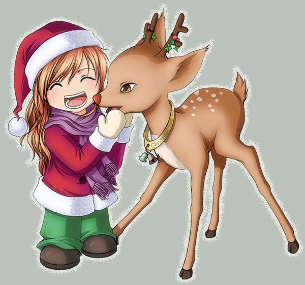 http://fc04.deviantart.net/fs8/i/2005/357/1/c/Merry_Christmas__05_by_chouka.jpg