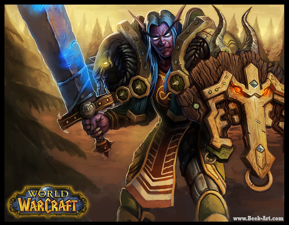 Timewalkers World Of Warcraft Forums