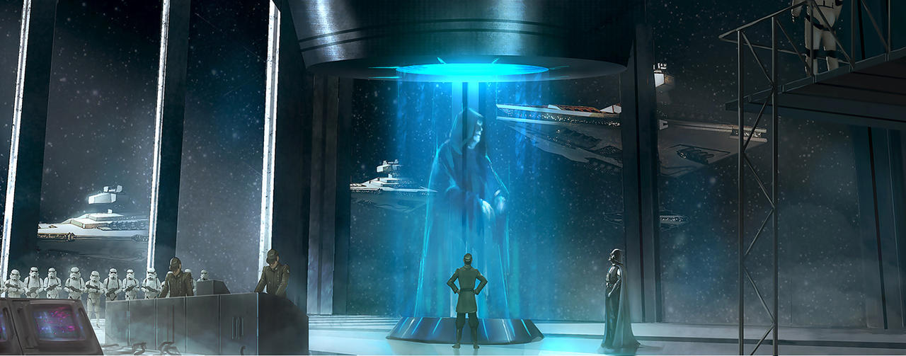 starwars___what_will_we_have_for_dinner_
