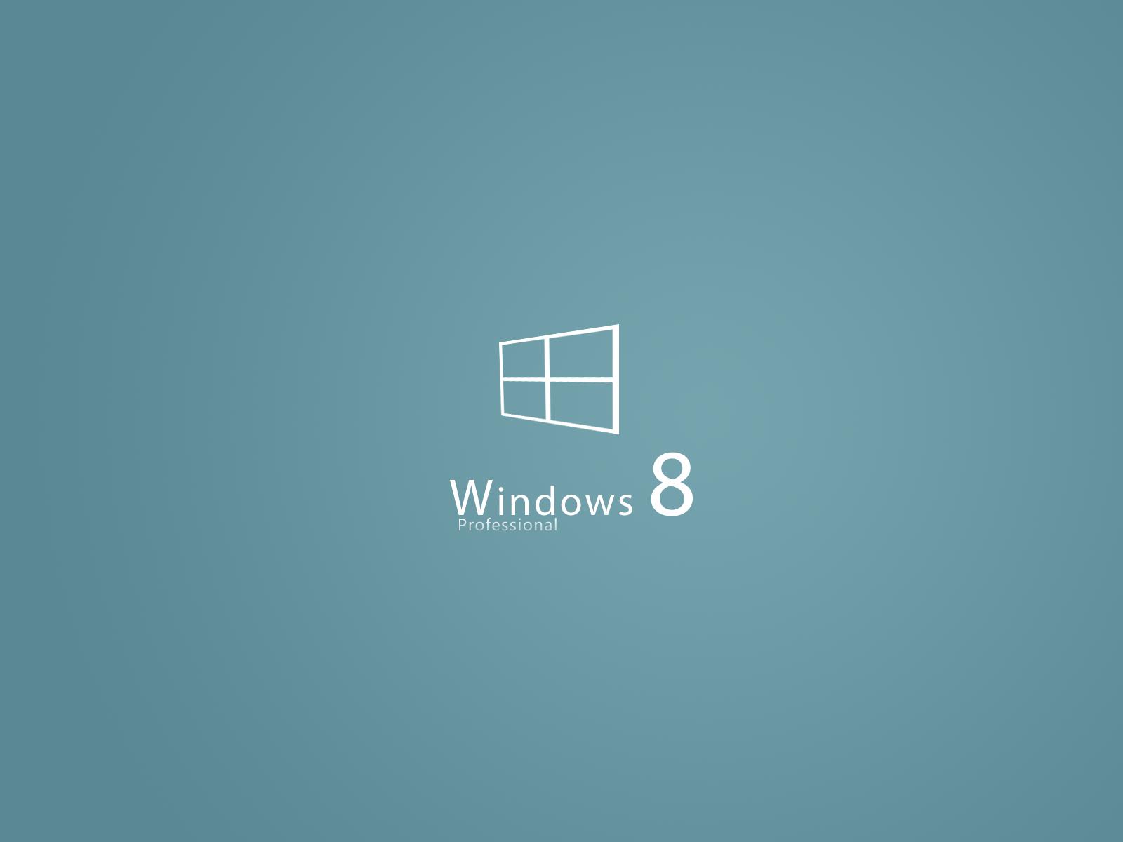 Windows 81 RTM x64 Language Pack Español  taringanet