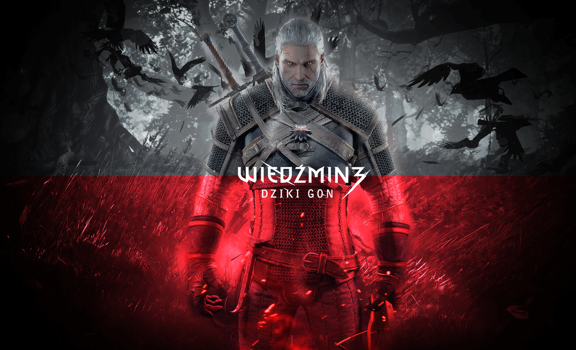 witcher 3 hd mobile wallpaper