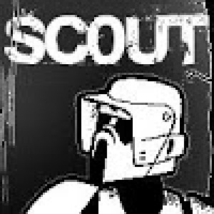 scoutleader1720's Profile Picture
