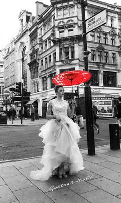 Streets of London 03 Alternative Version