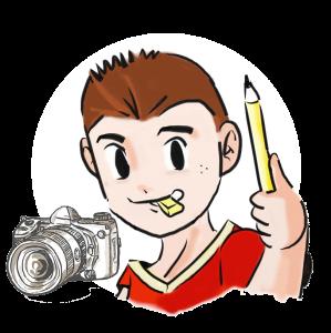 Gaston3-italia's Profile Picture