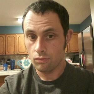 Chuckfarmer's Profile Picture