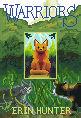 Into the Wild Pixel