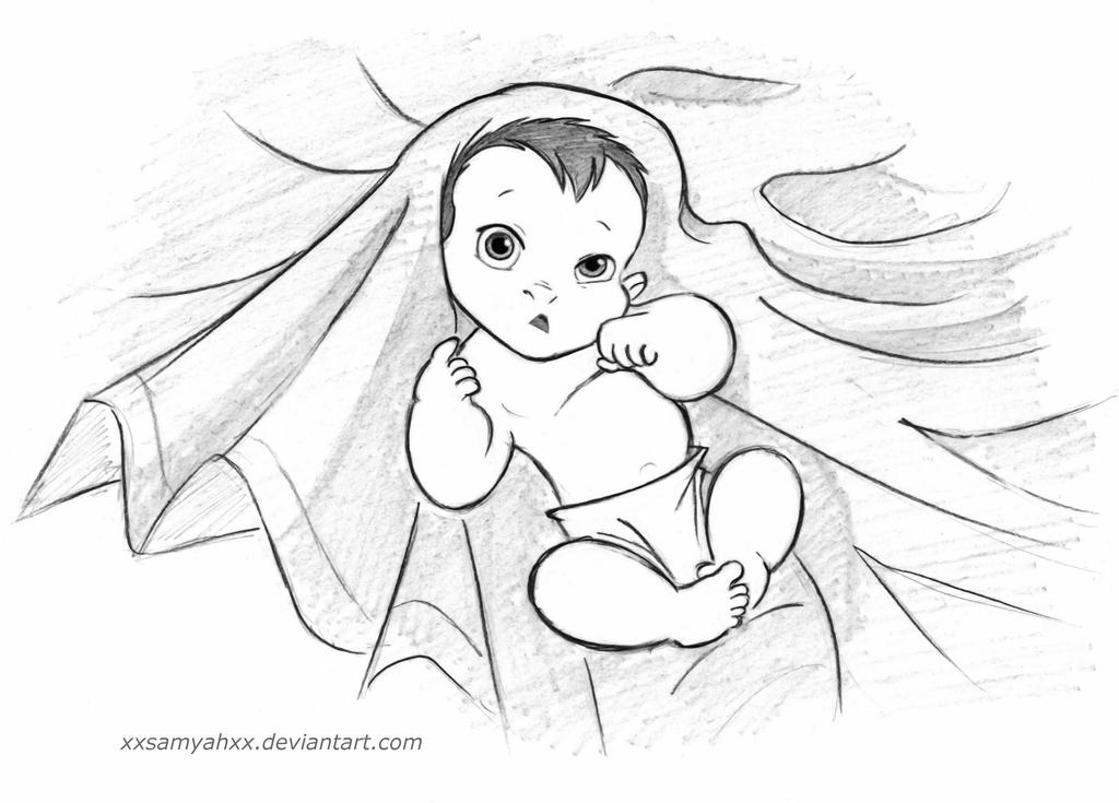 How To Draw Love Potion likewise Nipple Confusion additionally How To Draw A Genie L moreover Stock Illustration Coloring Book Vases Flowers Vector Colorless Set Children Image51776906 as well Jar. on easy cartoon bottle drawings