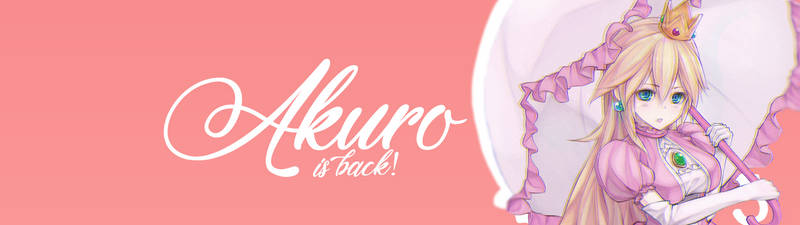 RealTwitterBanner by AkuroPlays
