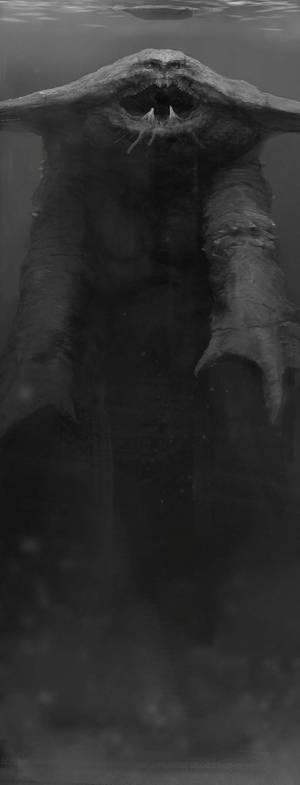 Kaiju 2