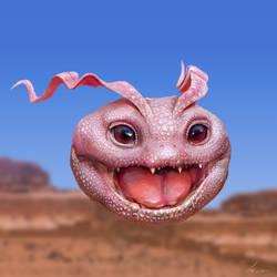 Digimon: Koromon